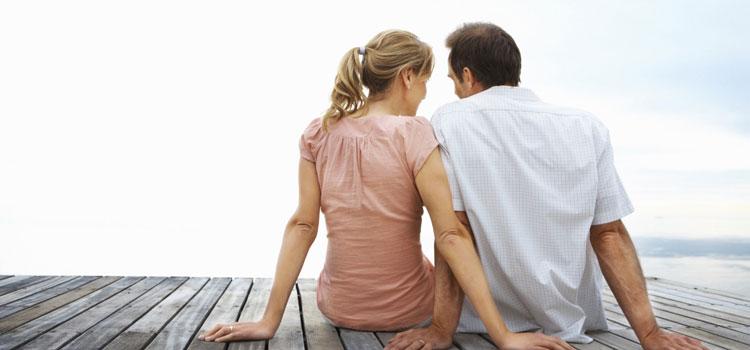 ilaria-fantaccini-ginecologia-infertilita-coppia-pistoia-prato