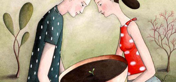 ilaria-fantaccini-vorremmo-un-figlio-ginecologia-infertilita