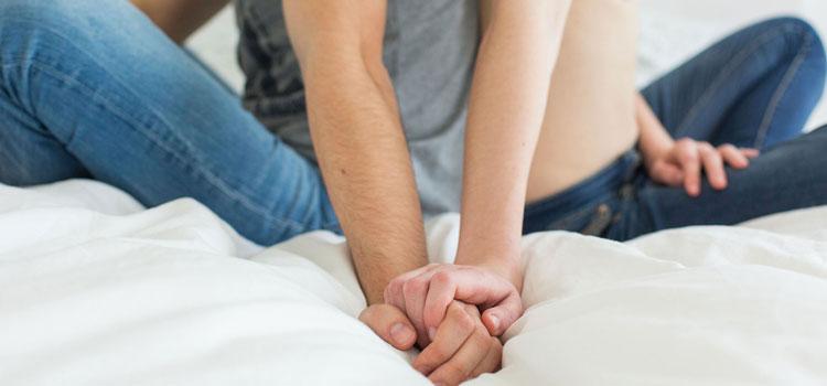 ilaria-fantaccini-ginecologia-pistoia-prato-infertilita