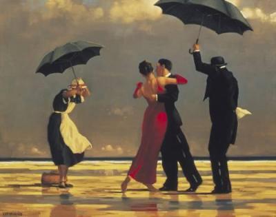Jack-Vettriano-The-Singing-Butler–Misura-Media–205025