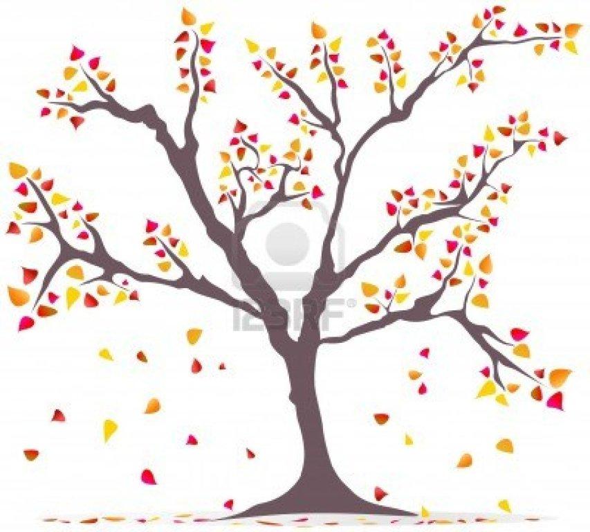 albero-con-foglie-che-cadono-autunno-concetto
